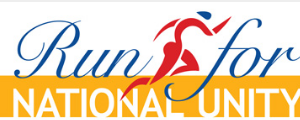Run For National Unity 2016