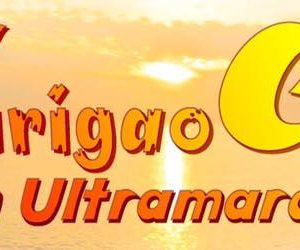 1st Surigao City Ultramarathon 2016
