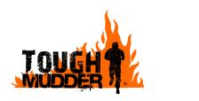 Tough Mudder Indonesia 2016