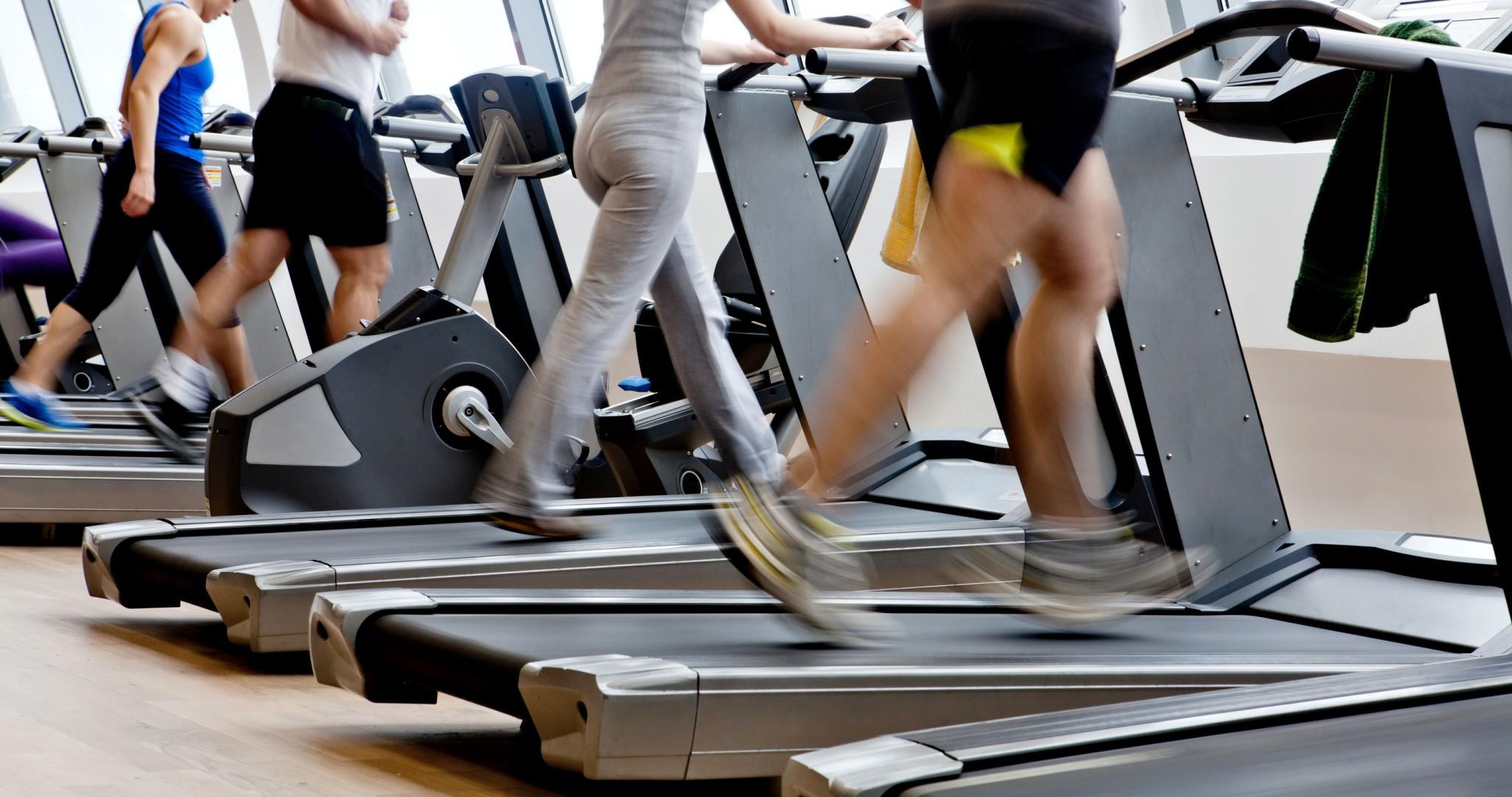 treadmill-gym-run