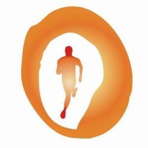 ultra_2016_logo