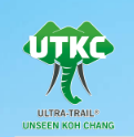 Ultra Trail Unseen Koh Chang 2017