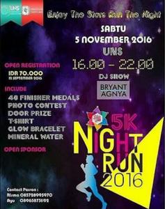 5k-night-run-uns