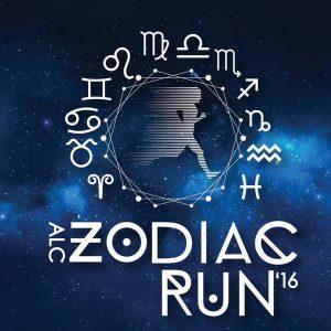 ALC Zodiac Run 2016