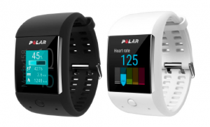 polar-m600-sports-watch-powered-by-android-wear