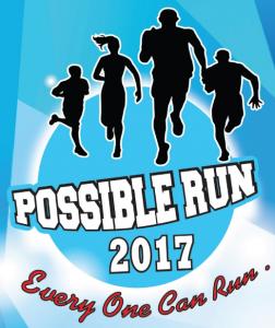 KL Possible Run 2017