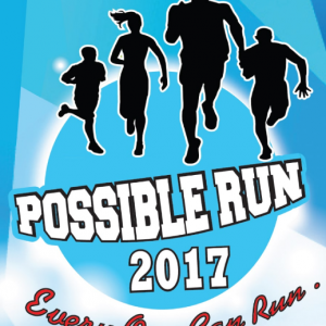 KL Possible Run 2017