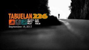 tabuelan-226-2017-poster-540x304