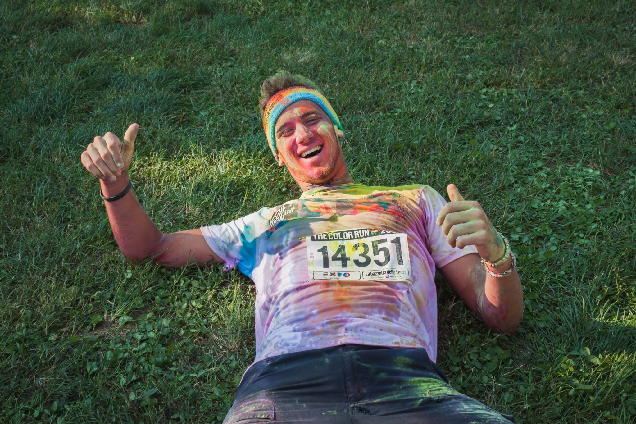 color-run-happy-runner