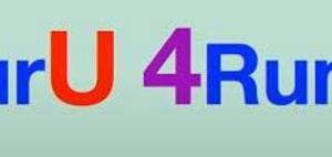 ColourU 4Run 2016