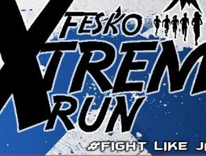 Fesko Extreme Run 2016