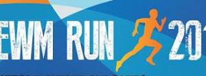 HEWM Run 2016