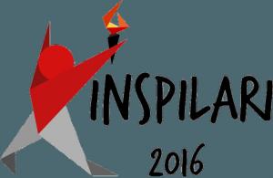 Inspilari UI 2016