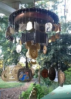 medal-windbell