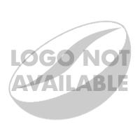 Race logo N/A