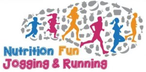 nutrition-fun-joging-and-running