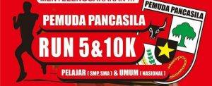 pemuda-pancasila-run-10k