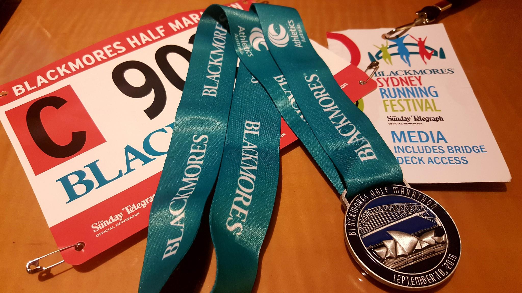 peter-sydney-marathon-4