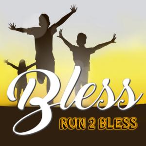 Run2Bless 2016