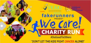 we-care-charity-run