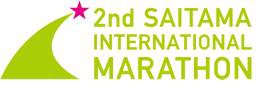 Saitama International Marathon 2016