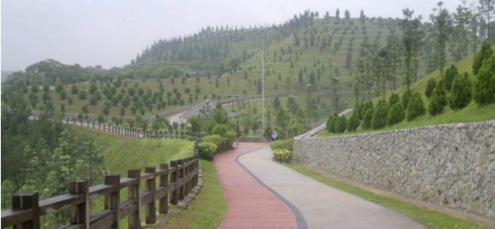 taman-saujana-hijau