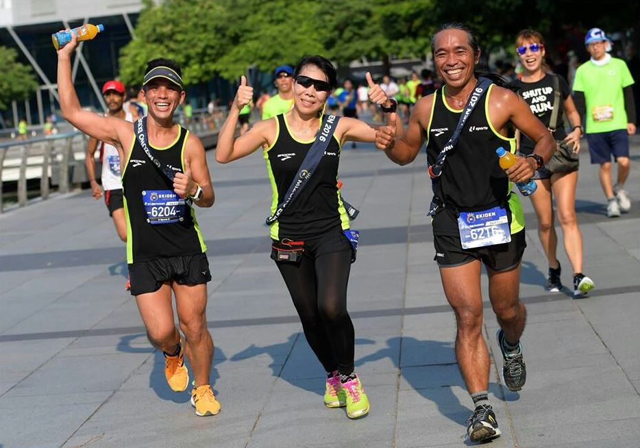 u-sports-lead-runners