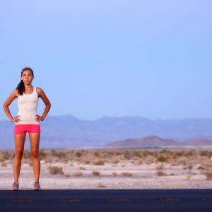 Best Exercises for Slimmer Thighs