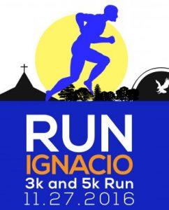 Run Ignacio 2016