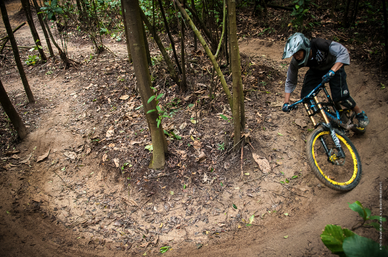 Photo credit: www.singaporemtb.com