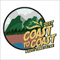 Coast to Coast Night Trail Ultra 2017