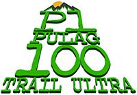 Pulag 100K 2017