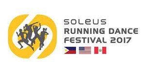 Soleus Running Dance Fest 2017