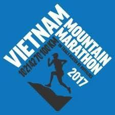 Vietnam Mountain Marathon 2017