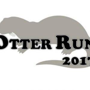 Otter Run 2017