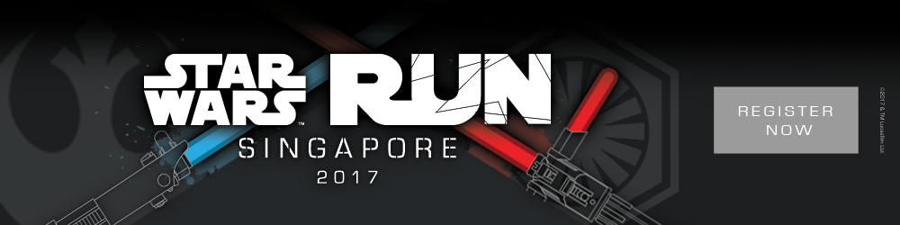 Star-wars-run-1000x250