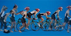 Transition from Running to Triathlon?