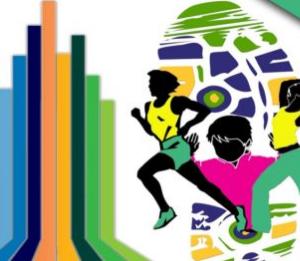 19th Cityhood Anniversary Fun Run 2017 3/5K (Parañaque)