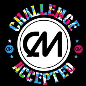 Color Manila Challenge 2017