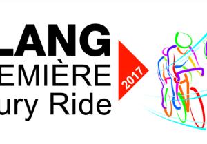 Klang Premiere Century Ride 2017