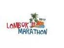 Lombok Marathon 2017