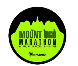 Mount Ugo Trail Marathon & Half Marathon 2017