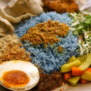 5 Local Foods to Try When You Are in Malaysia for Your Next Race
