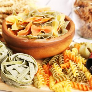 Carbs: Are They Really So Bad for Someone Trying To Lose Weight?