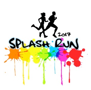 Splash Run 2017