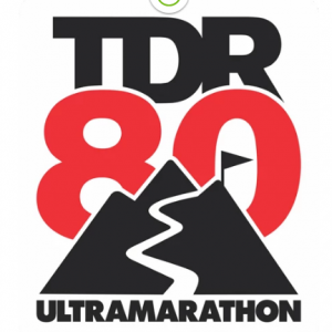 TDR 80 Ultramarathon 2017