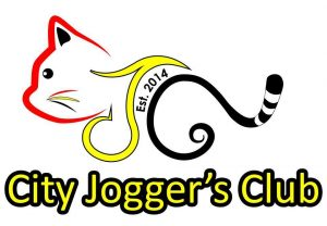 CJC Kuching Running Club