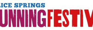 Alice Springs Running Festival 2017