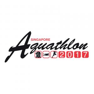 Singapore Aquathlon 2017