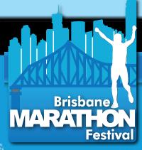 Brisbane Marathon 2017